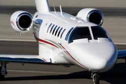 Baton Rouge Aviation Accidents