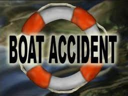 Baton Rouge Boating Accidents