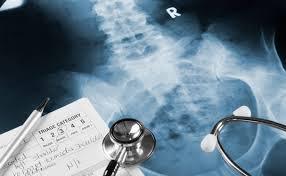 Baton Rouge Medical Malpractice