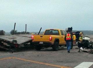 Highway-2-36-Crash-11.12.13