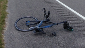 Monroe, LA – Man Killed in Bicycle Accident at Langford Drive