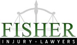 Bryan Fisher Injury Lawyer
