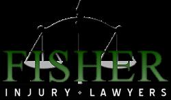 Bryan Fisher Injury Lawyer