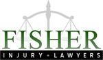 Bryan Fisher Top Injury Lawyer