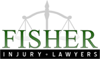 Bryan Fisher Lawyer