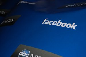 Facebook in personal injury cases