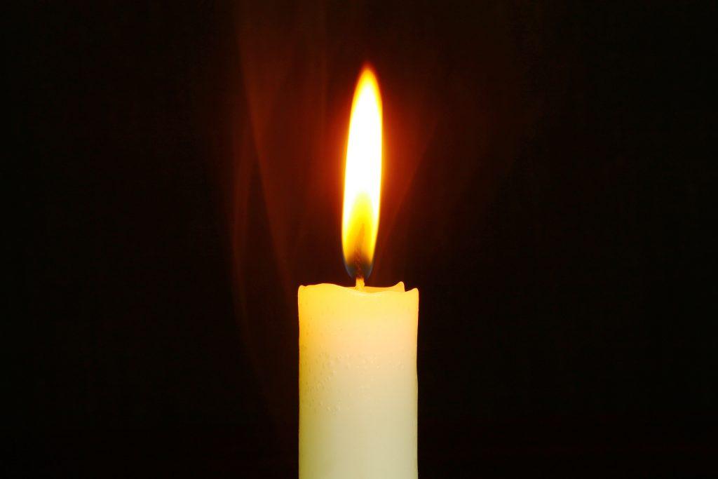 Claiborne Parish, LA - Unrestrained Passenger Killed In Crash On LA-518