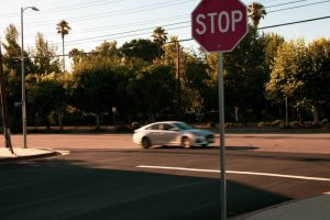 New Orleans, LA - Fatal Pedestrian Wreck At General Meyer Ave & Woodland Dr