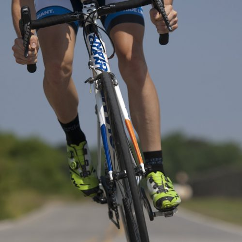 Baton Rouge Bicycle Accident Lawyer