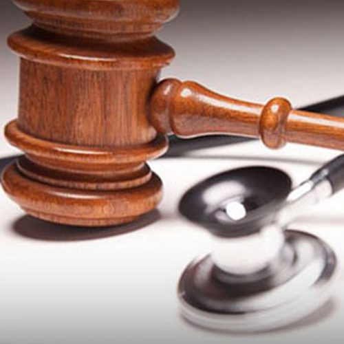 Baton Rouge Personal Injury Lawyer